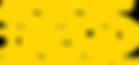 triple 5 yellow.png
