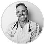 Dr Uli Schmidt