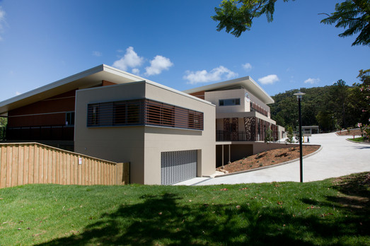 Alkira Early Learning Centre