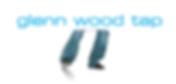 glennwood tap logo.png