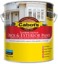 CABOTS DECK PAINT SMALL.png