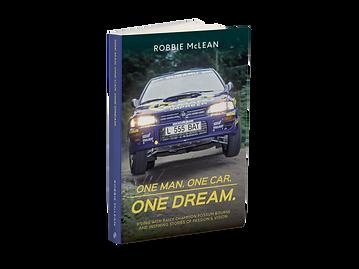 3D Book Robbie.png