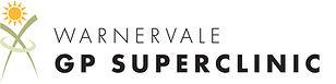 Warnervae GP Super Clinic