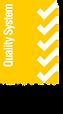 Australian Standards 4801.png