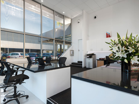HORNSBY AUTOMATIVE GROUP WEB IMAGES6.jpg