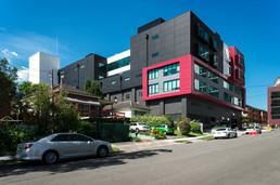 Hurstville Private Hospital