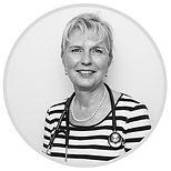 Dr Sonja Schmidt