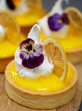 FFF_New dessert.jpg