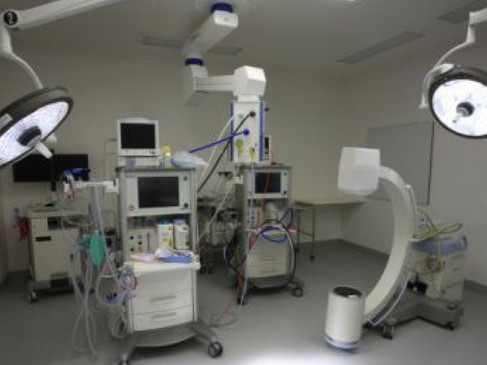 GOSFORD PRIVATE HOSPITAL WEB IMAGES2.jpg