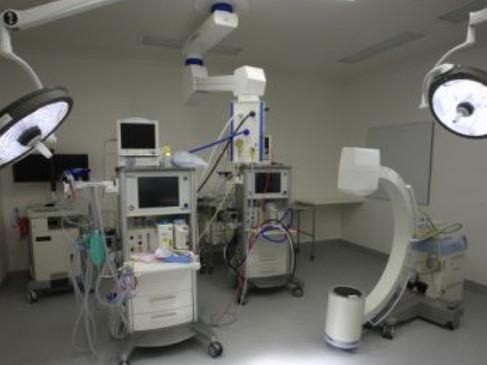 GOSFORD PRIVATE HOSPITAL WEB IMAGES2.jpg
