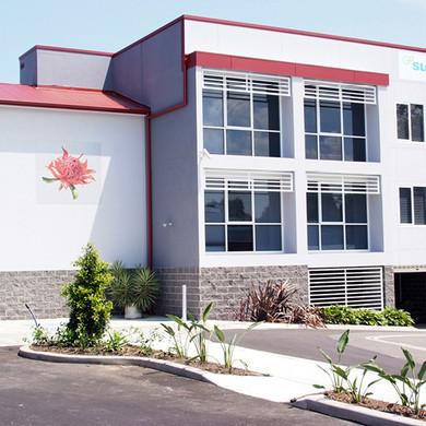 Waratah Medical Centre