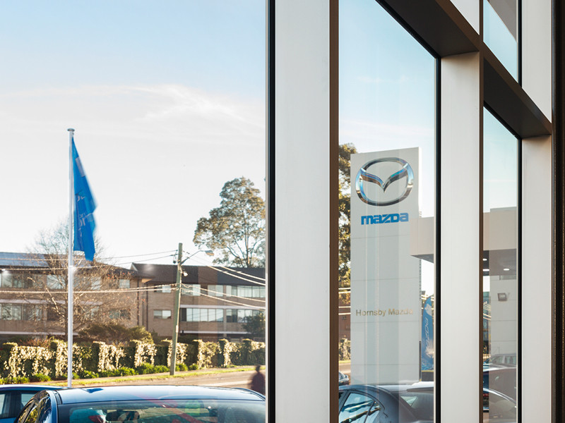 HORNSBY AUTOMATIVE GROUP WEB IMAGES9.jpg