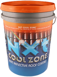 nxt-coolzone-bucket-trans-copy.PNG