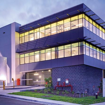 Jarrett Street Medical Centre