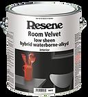 Room-Velvet-hybrid-rgb copy small.png