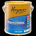 haymes low sheen.png