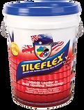 Tileflex-copy (1).png