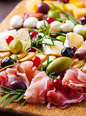 FFF_New antipasto.jpg