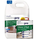 Intergrain-Enviropro_Endure-2Pack-PartA.