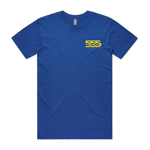 555 T Shirt