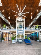 SOMA Health Hub