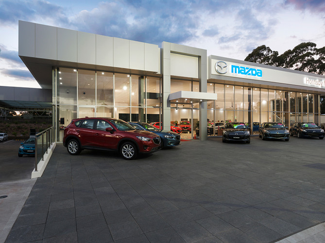 HORNSBY AUTOMATIVE GROUP WEB IMAGES14.jp