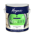 HAYMES-NewLife-Exterior-Acrylic-e75640 c