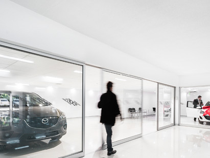 HORNSBY AUTOMATIVE GROUP WEB IMAGES2.jpg