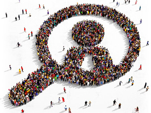 Do you know who your true target market really is?