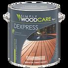 HAYMES DEXPRESS-Simply-Woodcare-Dexpress