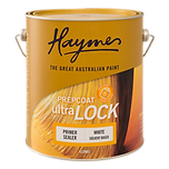Haymes-Ultra-Premium-Prepcoat-Ultralock-