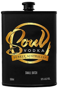 550ML_SOUL VODKA_WORKING.png