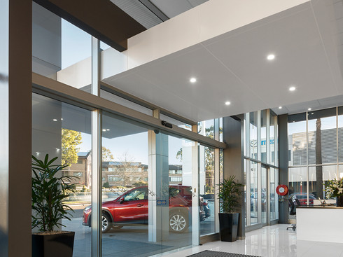 HORNSBY AUTOMATIVE GROUP WEB IMAGES8.jpg