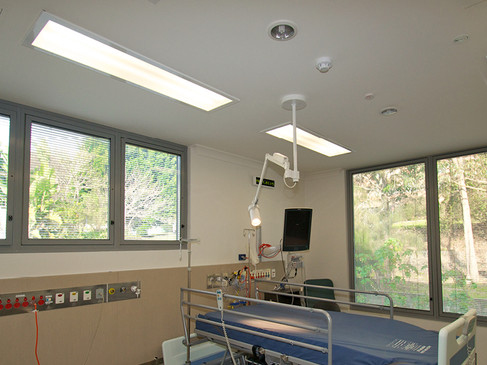 GOSFORD PRIVATE HOSPITAL WEB IMAGES5.jpg