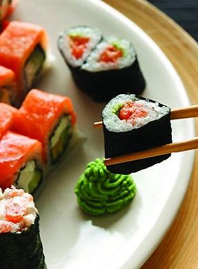 Sushi%20platter2_edited.jpg
