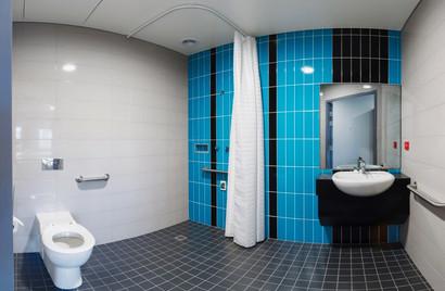 D888_Bathroom Blue Pano.jpg