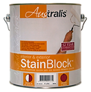 AUSTRALIS STAIN BLOCK.png