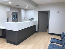 Maitland Private Hospital