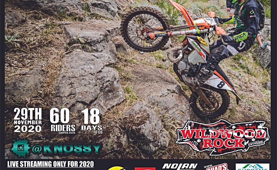 18 Count down 2020 Wildwood.jpg