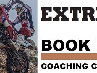 Rider Coaching | Adrian Guggemos and Ben Hemingway