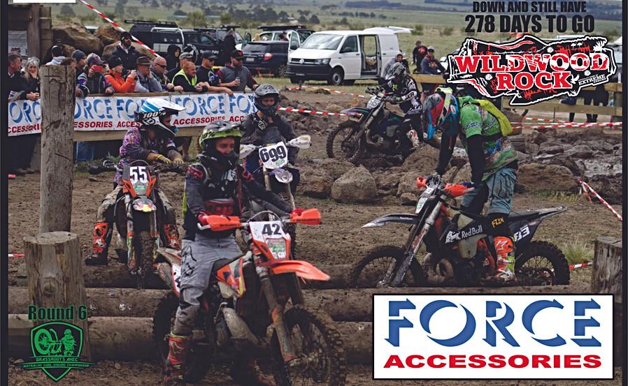 278 Days to go - Wildwood Rock 2020.jpg