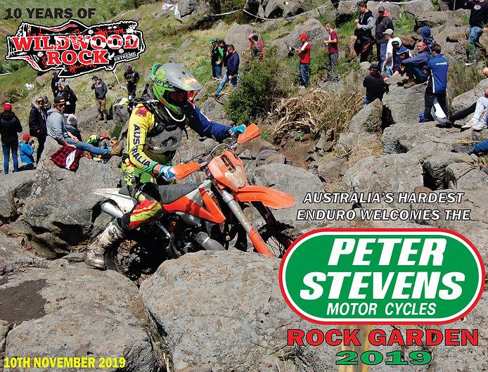 Peter Steven Rock Garden 2019.jpg