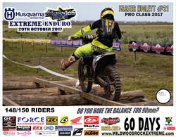 60 Days to go Wildwood.jpg