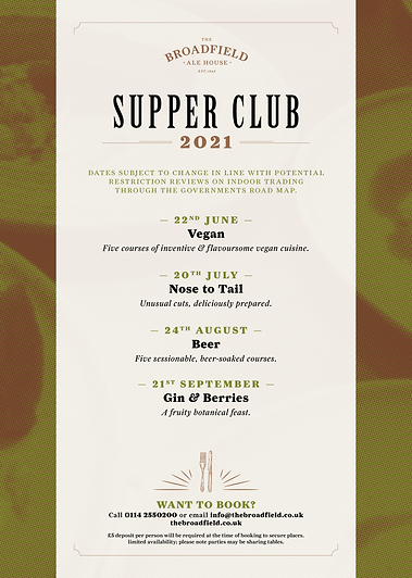 BF Supper Club 2020 A3.png
