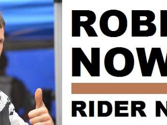 Rider News | Robert Nowak talks Extreme Enduro and Erzberg
