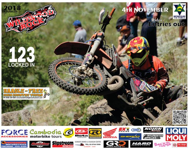 123 Wildwood Entries in.jpg