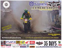 Wildwood Rock Extreme 35 Days to Go.jpg