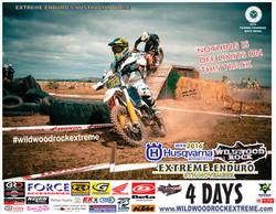 Wildwood Rock Extreme 4 Days to Go.jpg