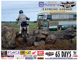 Wildwood Rock Extreme 65 Days to Go.jpg