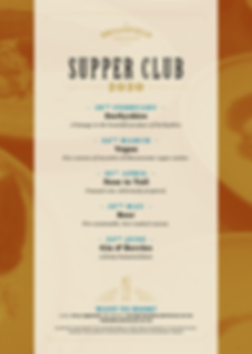 BF Supper Club 2020 A3 [web].png